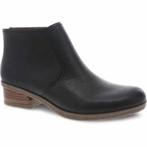 Dansko Becki boot