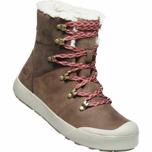 Keen Elena Hiker Waterproof Boot