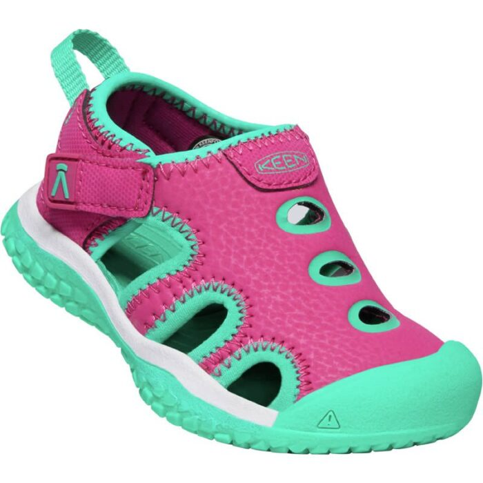 Keen 1022744 Infant Stingray