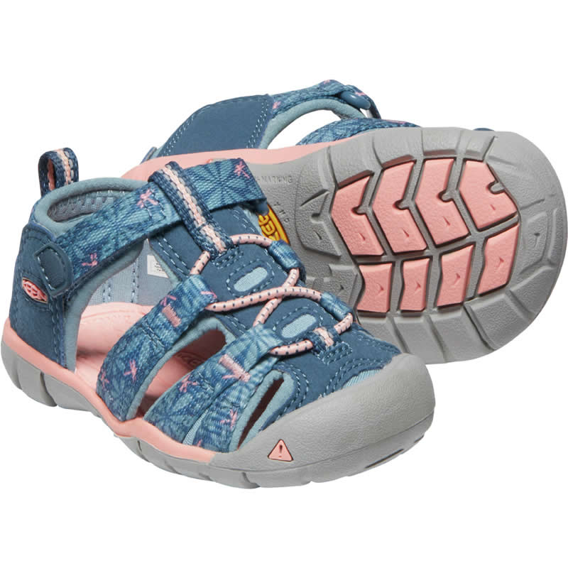 Keen 1025107 infant seacamp